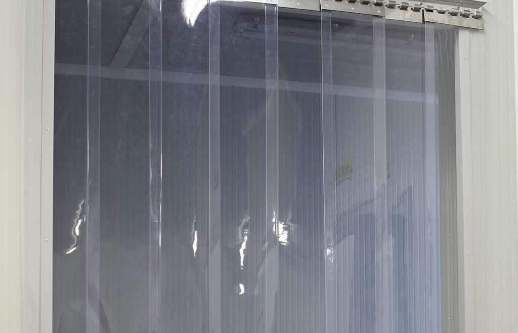 Lanière PVC transparent : utilité et avantages